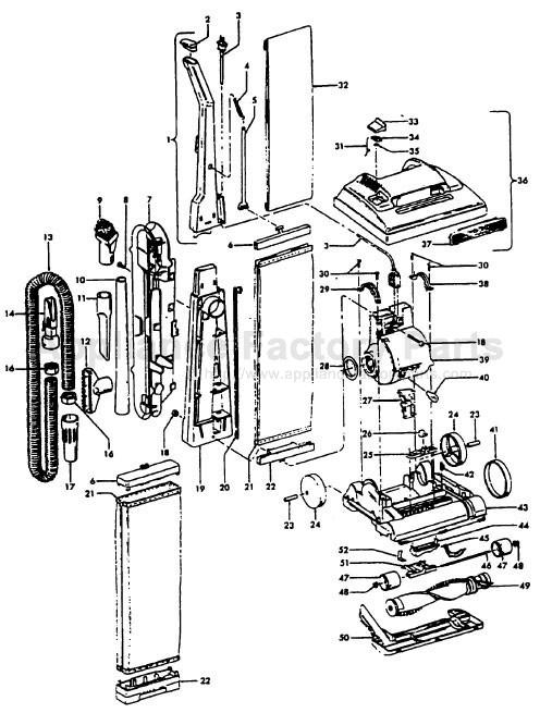Shurflo Wiring Diagram