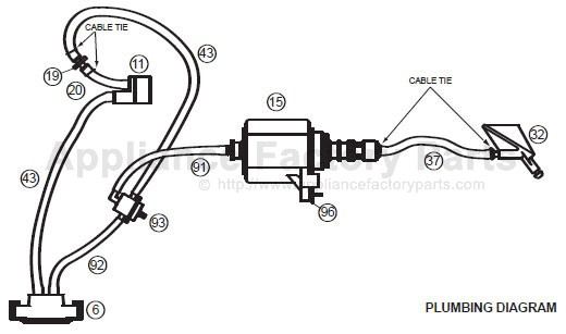 oreck handle wiring diagram for similiar oreck heater