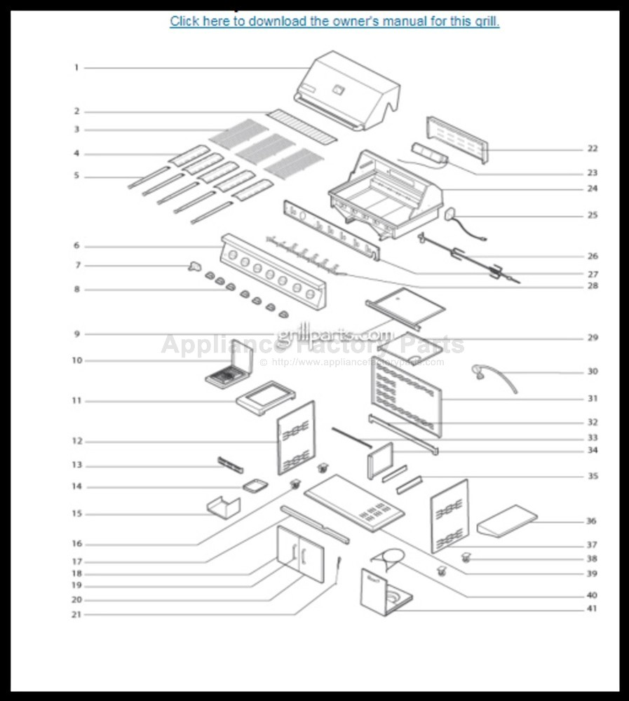 Windl Winch Wiring Diagram Electrical Diagram Wiring