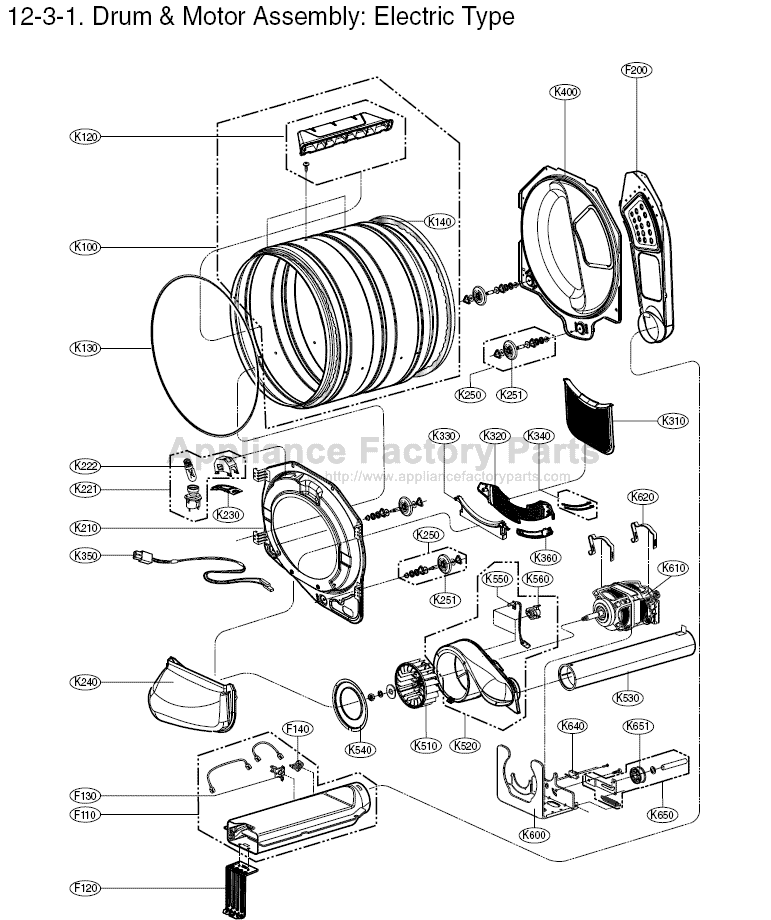 Lg Tromm Wm2277hw Diagram, Lg, Free Engine Image For User