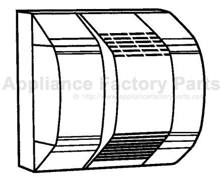 Gas Furnace Filter Location, Gas, Free Engine Image For