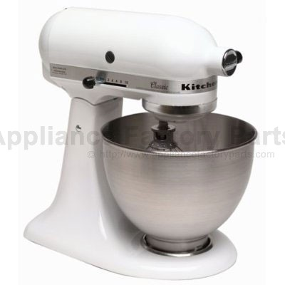 Parts for K45SS  Kitchenaid  Mixers