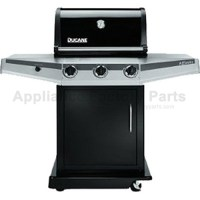 Ducane Grill Ignitor Parts. ducane barbeque ignitor az