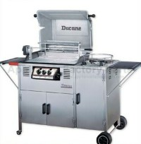 Ducane Grill Ignitor Parts. ducane barbeque ignitor az ...