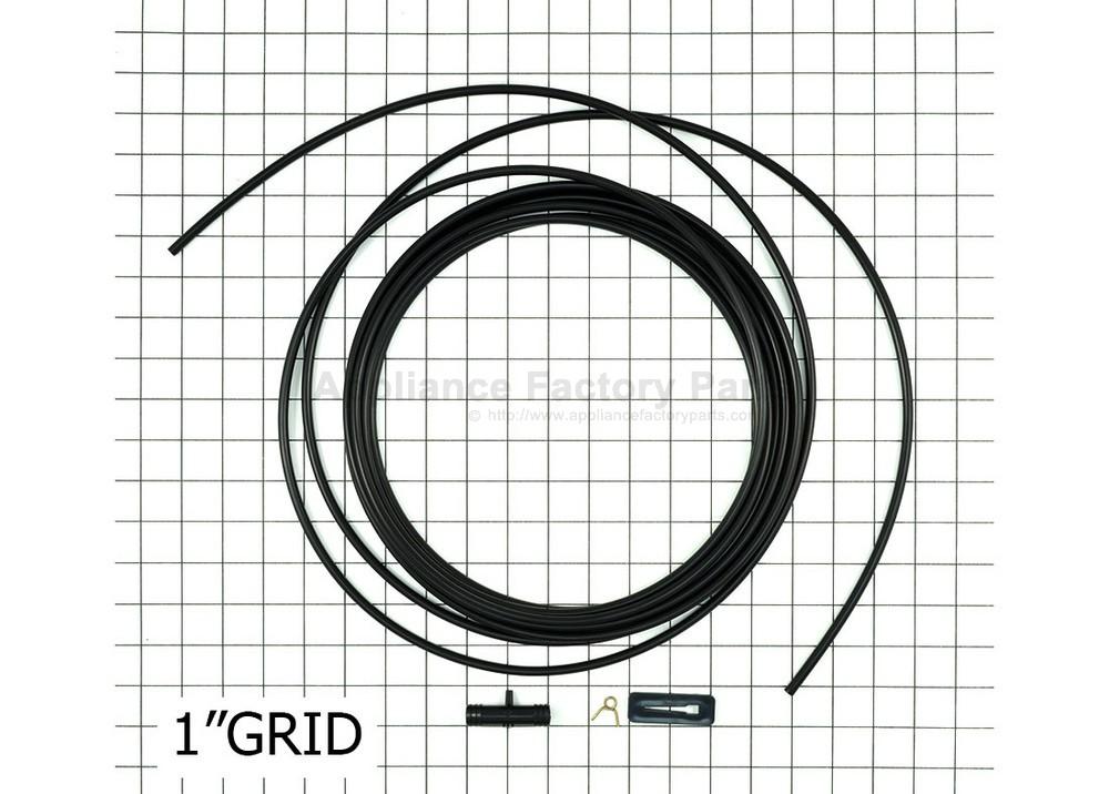 CHM310586 • Mastercool ADA51 • Cooler Parts World