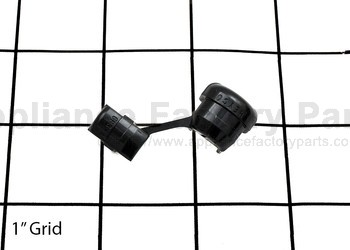 Aprilaire Autotrac Wiring Diagram : 33 Wiring Diagram