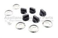Ducane 30400040 BBQ Parts