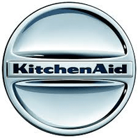 kitchen aid appliance pegasus faucet repair kitchenaid