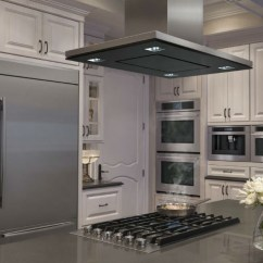 Kitchen Appliance Store Moen Sink Faucets House Home Milton Ontario The Specialists