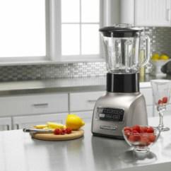 Kitchen Appliance Store Inexpensive Backsplashes For Kitchens House Home Milton Ontario About Us
