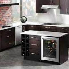Maytag Kitchen Appliances Mitts Appliance Repair Service For In Columbus Ohio We Have Years Of Expertise On Not Only Will Fix The Problem But Leave Your And Laundry Room Spotless After Job
