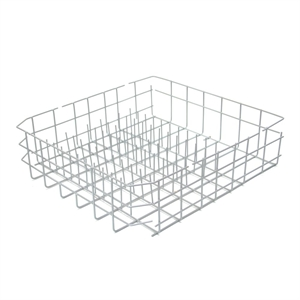 Whirlpool Upper Dishwasher Rack W10728159| Appliance Parts 365