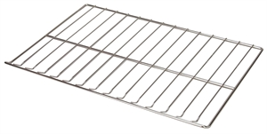 Oven Rack for Frigidaire/Electrolux Part # 5303015714