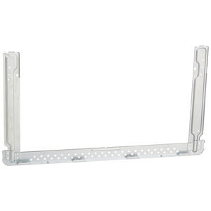 newest microwave mounting plate sale off 64