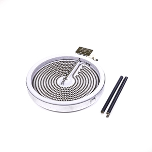 Whirlpool Radiant Surface Element Lg Part # WP8523696