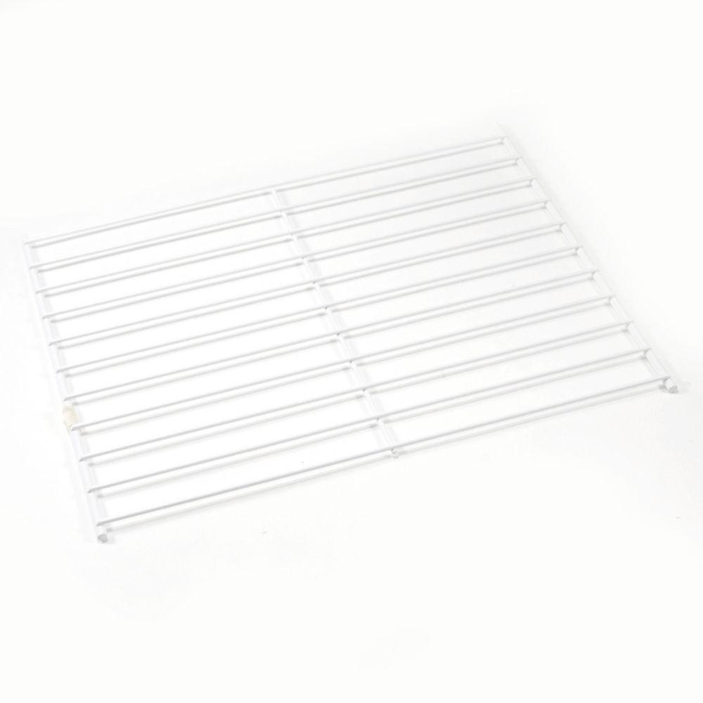 Frigidaire 241657602 Refrigerator Wire Shelf