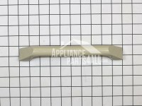 GE WB15X326 Microwave Door Handle
