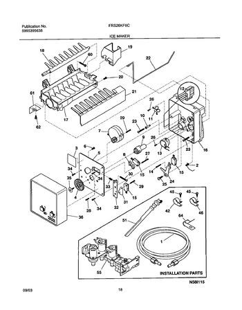 1975 Kawasaki G5 100 Wiring Diagram. Vacuum. Auto Wiring