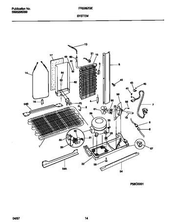 Pa System Setup Diagram, Pa, Free Engine Image For User