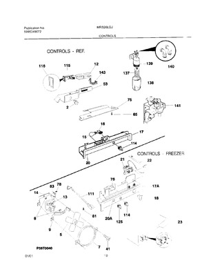 Wagner Electric Motors Wiring Diagram Wagner Electric