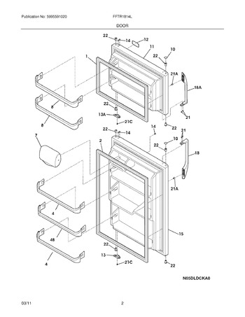 Schematic Of A Toaster Schematic of a Washing Machine