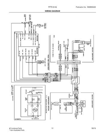 A O Smith Motors Wiring Diagram Ao Smith Motor Parts