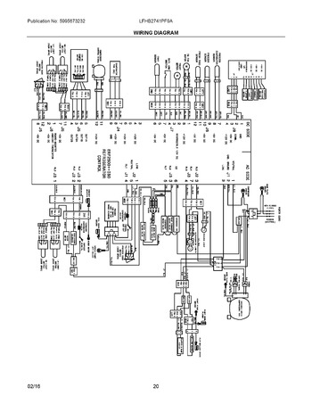 Wiring Diagram Nid. Wiring. Wiring Diagram