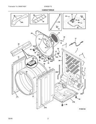 bunn coffee maker wiring diagram,