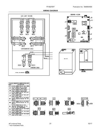 FFHB2750TE1