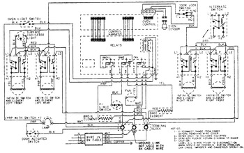 Hot Tub Wiring 120v, Hot, Free Engine Image For User