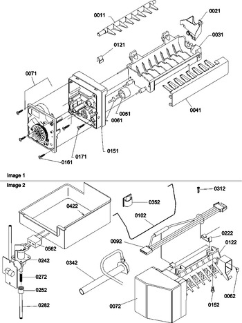 Wiring A 240v Baseboard Heater, Wiring, Free Engine Image