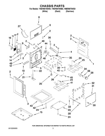 4 Prong Range Plug Wiring, 4, Free Engine Image For User