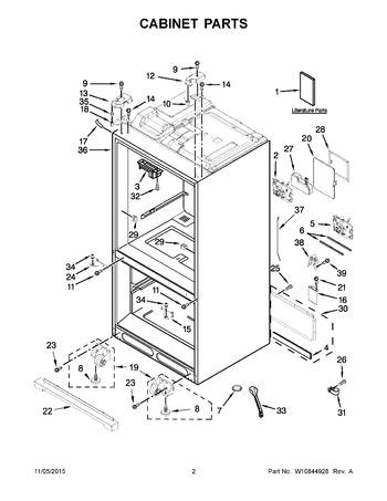 Generac Wiring Diagram Model 4969 Ingersoll Rand Wiring