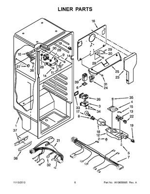 Ducane Furnace Wiring Diagram Heat Pump Control Wiring