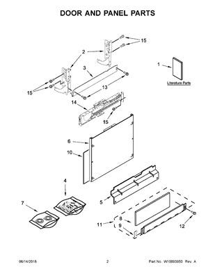 Electric Skateboard Wiring Diagram, Electric, Free Engine