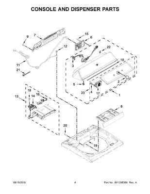W11115285 : PANEL-CNTL
