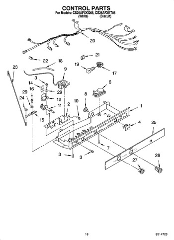 Furnace Limit Switch Diagram Furnace Temperature Limit