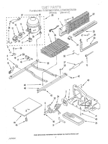 Wiring Diagram For A Mars Blower Motor, Wiring, Free