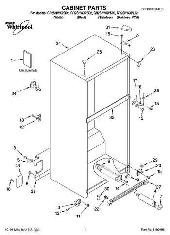 Toaster Oven Wiring Diagram, Toaster, Free Engine Image