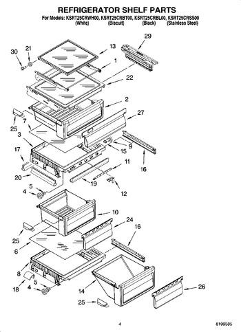 Ge Washing Machine Motor Wiring Diagram How A Washing
