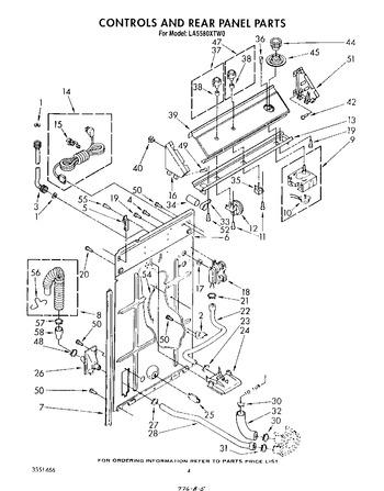 Chinese Atv 110cc 4 Stroke Engine Diagram