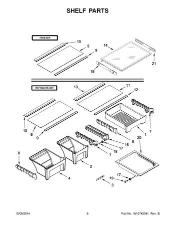 1997 Saturn Sc2 Fuse Box Diagram 1997 Saturn SC2