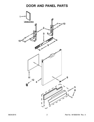 Lg Ice Maker Diagram LG Dishwasher Diagram Wiring Diagram