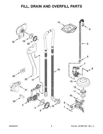 Volvo Amazon Wiring Diagram, Volvo, Free Engine Image For