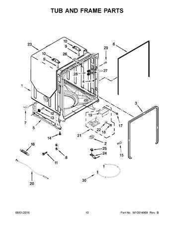 Ss Float Valve SS Safety Valve Wiring Diagram ~ Odicis