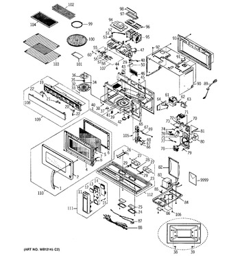 Wire Door Knobs Wire Desk Wiring Diagram ~ Odicis