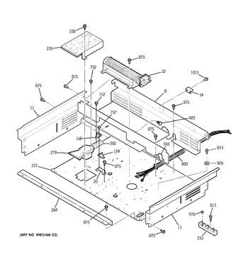 Single Phase Motor Protection Diagram, Single, Free Engine
