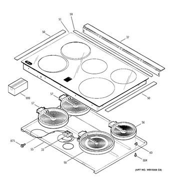 Ge 350 Instruction Manual