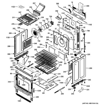 Fuse Box Diagram For 1985 Toyota Pickup Truck GM Fuse Box
