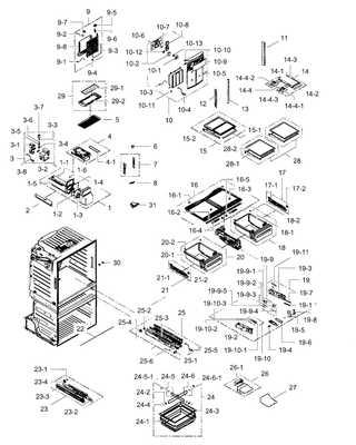 DA96-00640A : RAIL ASSY W/HARNESS, AW3-P
